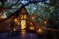 Rocktail Bay Lodge