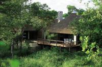 Royal Malewane Lodge
